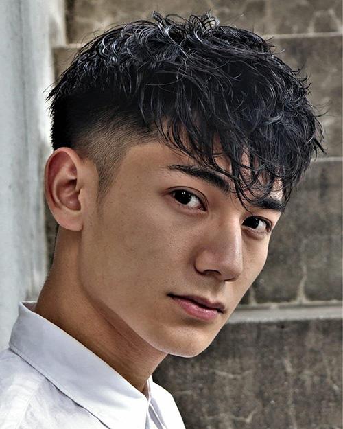asian men hairstyles 59