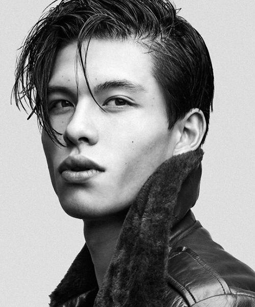 asian men hairstyles 6