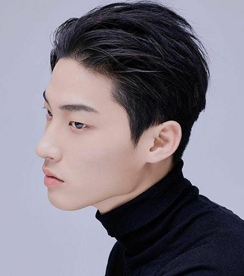 asian men hairstyles 60