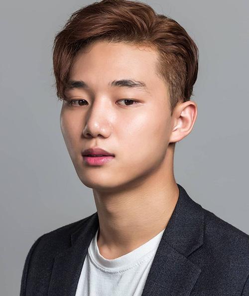 asian men hairstyles 62
