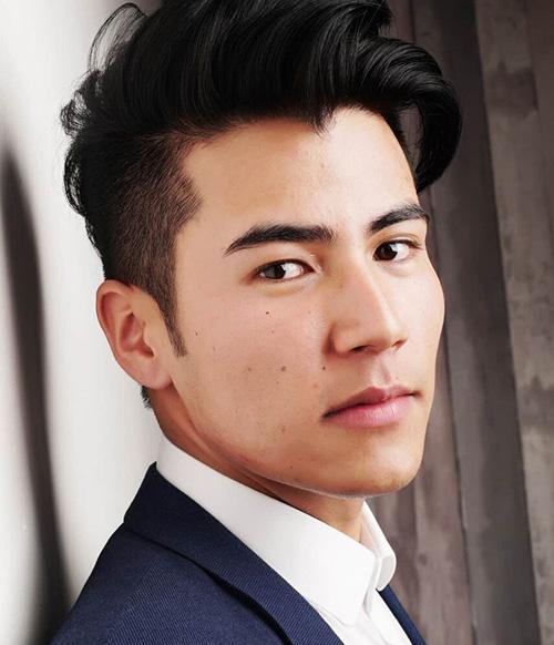 asian men hairstyles 63