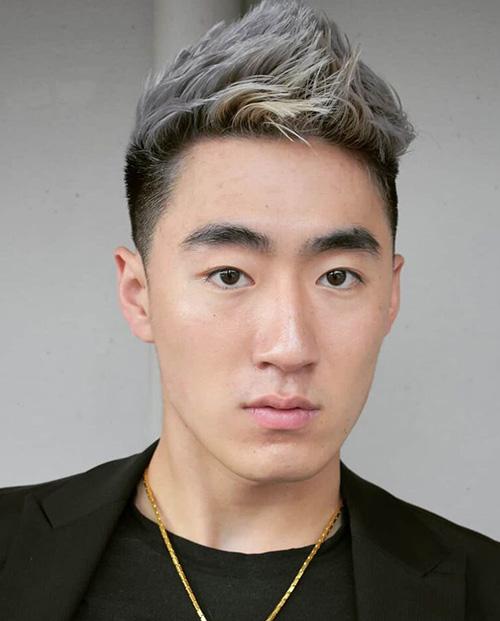 asian men hairstyles 64