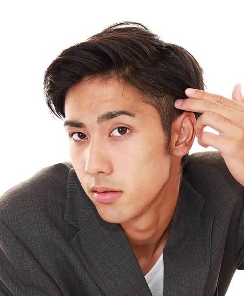 asian men hairstyles 66