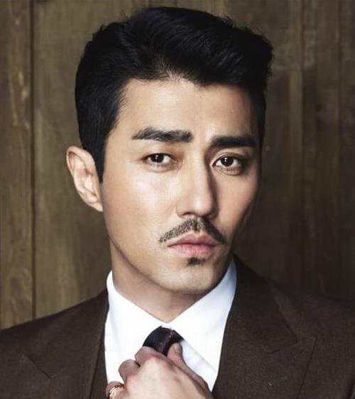 asian men hairstyles 68