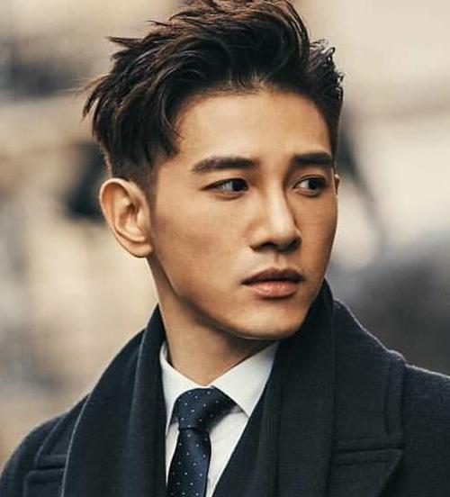 asian men hairstyles 69