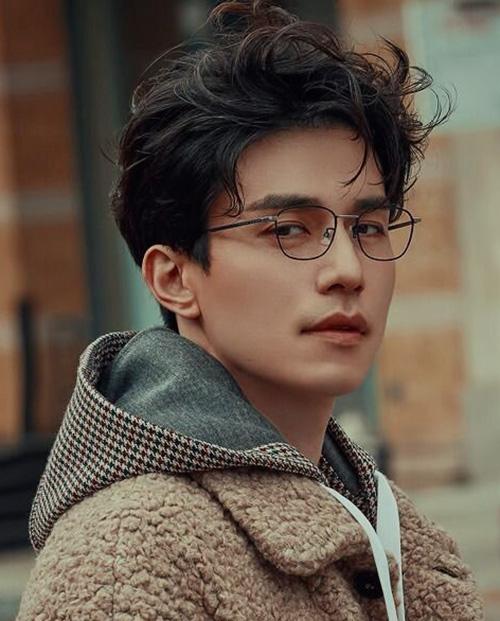 asian men hairstyles 7
