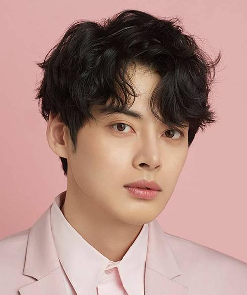 asian men hairstyles 71