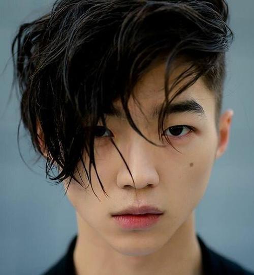 asian men hairstyles 72