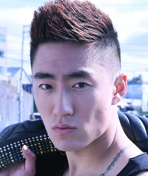 asian men hairstyles 74