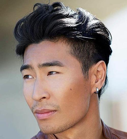 asian men hairstyles 77