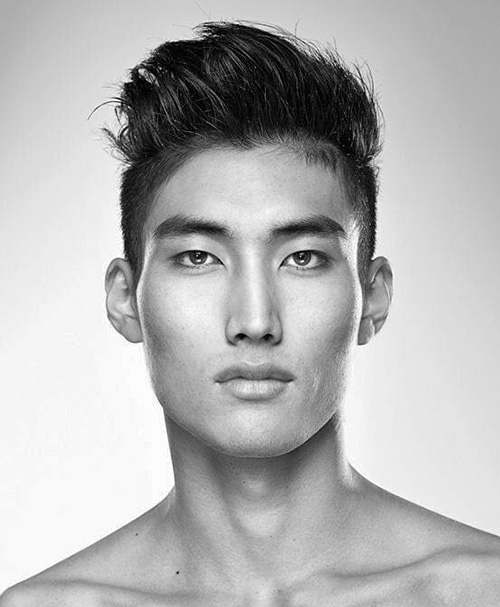 asian men hairstyles 78