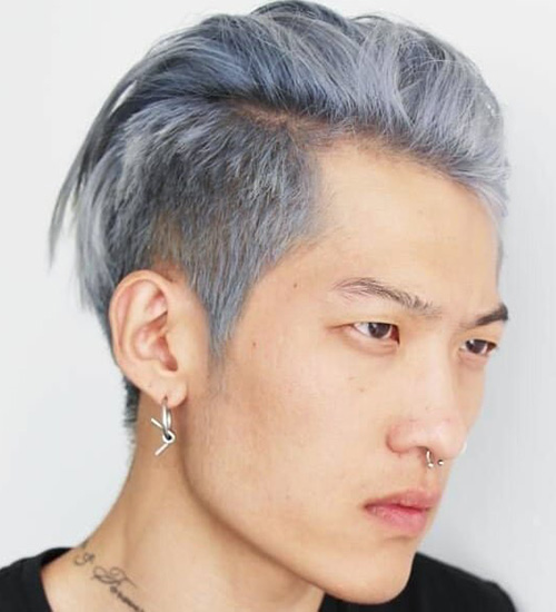 asian men hairstyles 80