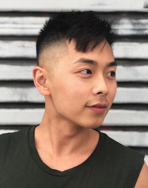 asian men hairstyles 82