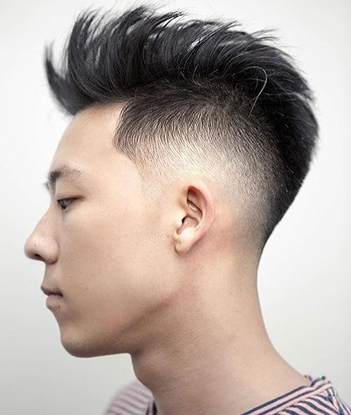 asian men hairstyles 83