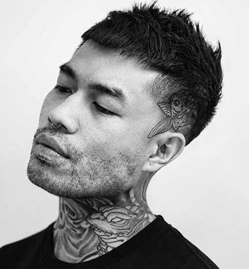 asian men hairstyles 84