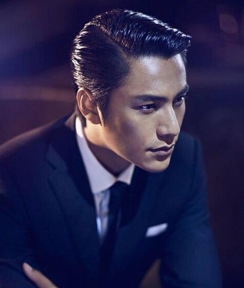 asian men hairstyles 85