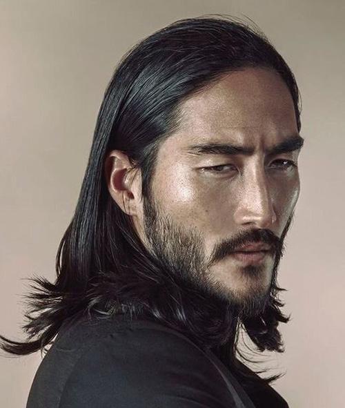 asian men hairstyles 86