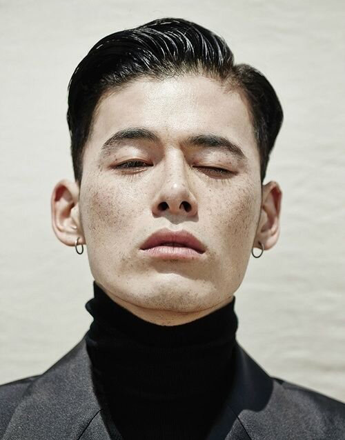 asian men hairstyles 88
