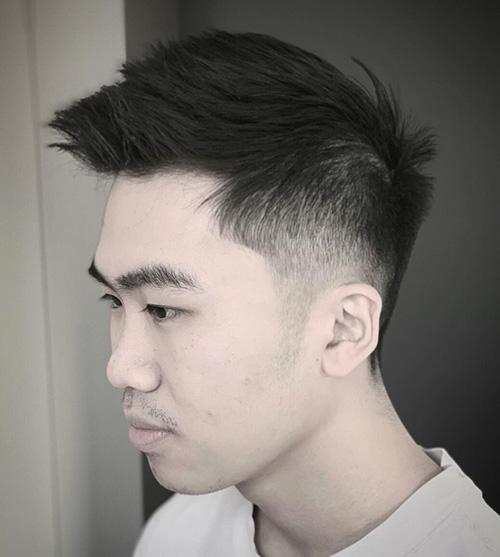 asian men hairstyles 93