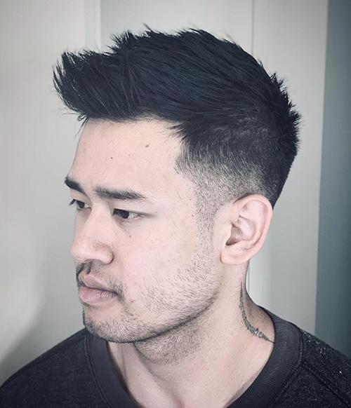 asian men hairstyles 94