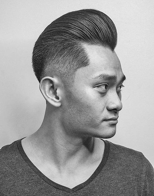 asian men hairstyles 95