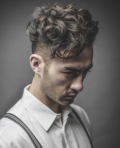 asian men hairstyles 96