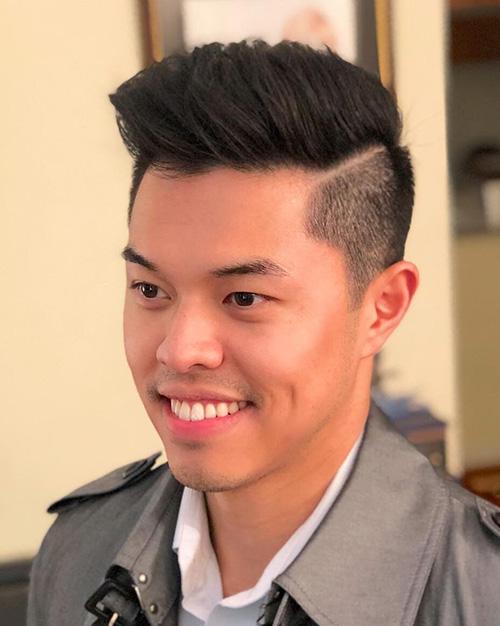 asian men hairstyles 97