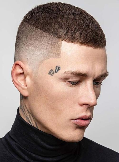 edgar haircut 15