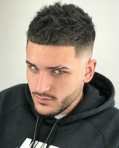 edgar haircut 16