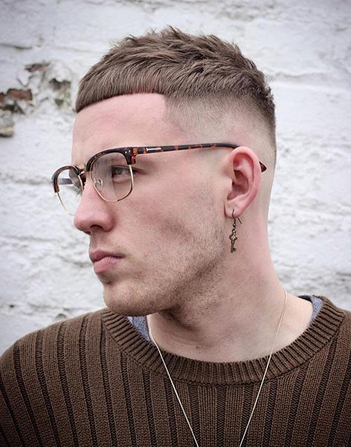 edgar haircut 22