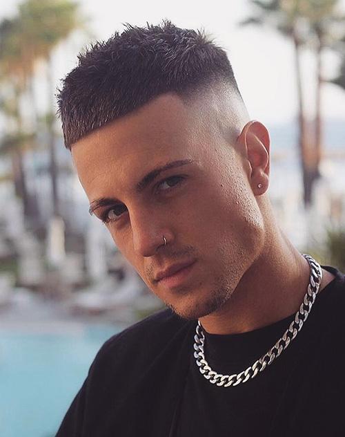 edgar haircut 24