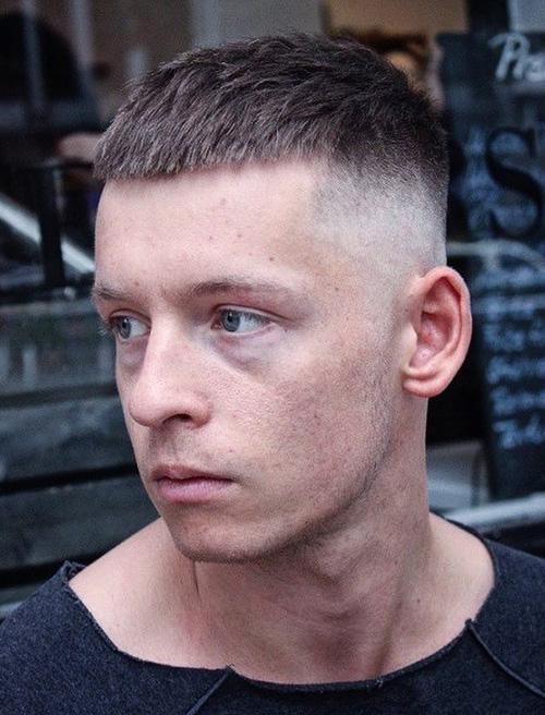 edgar haircut 30