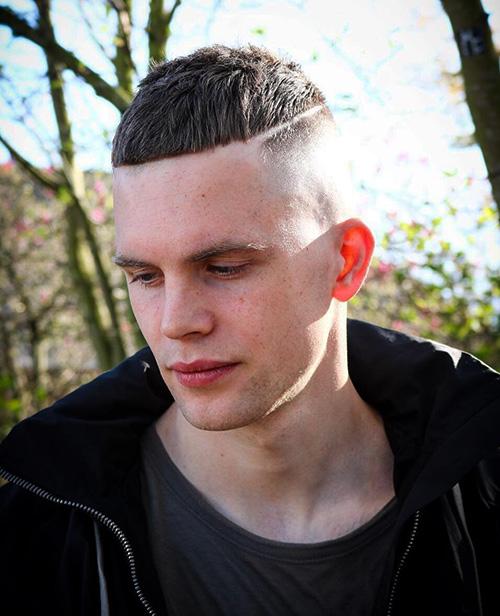 edgar haircut 31