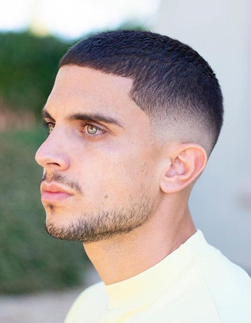 edgar haircut 32