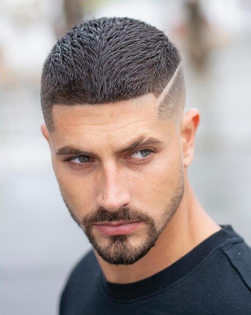 edgar haircut 33