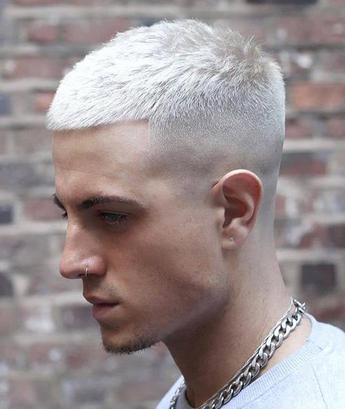edgar haircut 38