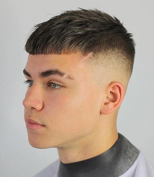 edgar haircut 39