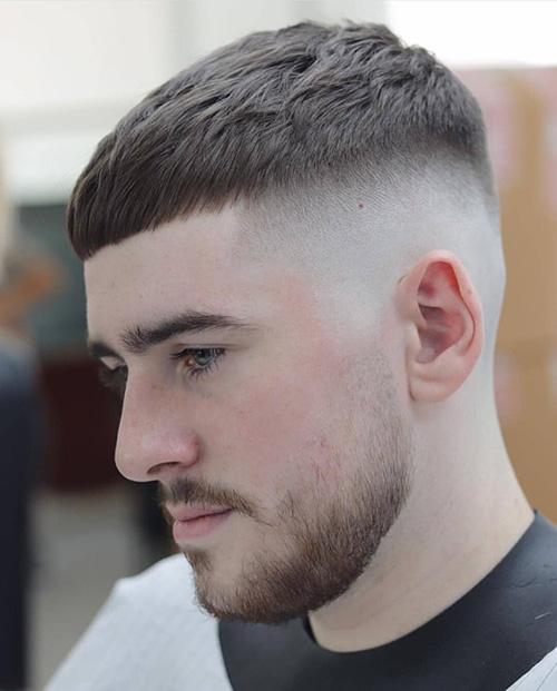 edgar haircut 41
