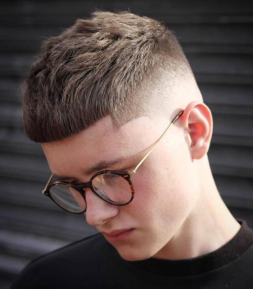 edgar haircut 43