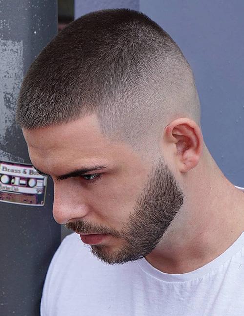 edgar haircut 46