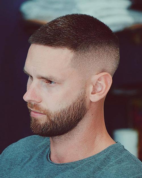 edgar haircut 48