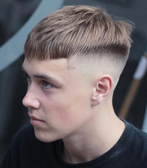 edgar haircut 51