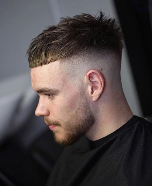 edgar haircut 55