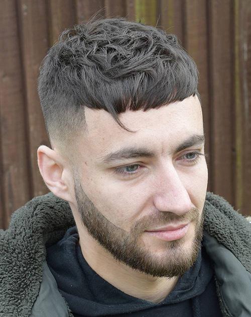 edgar haircut 58