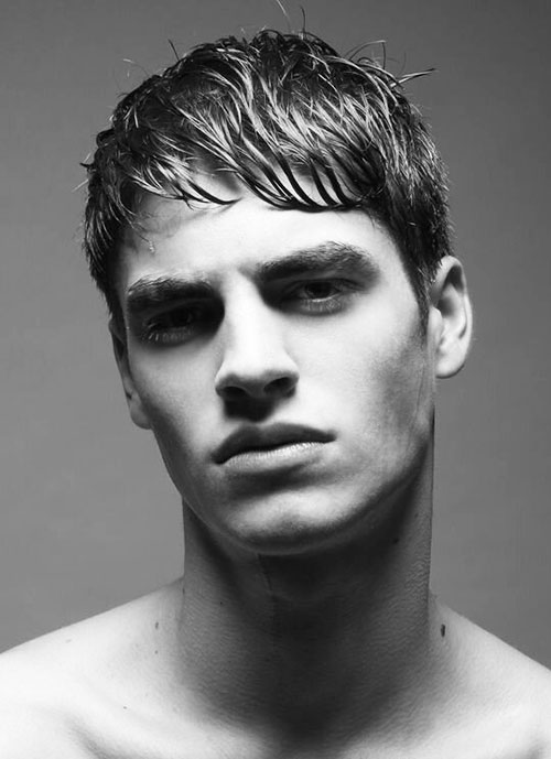 fringe haircuts for men 27