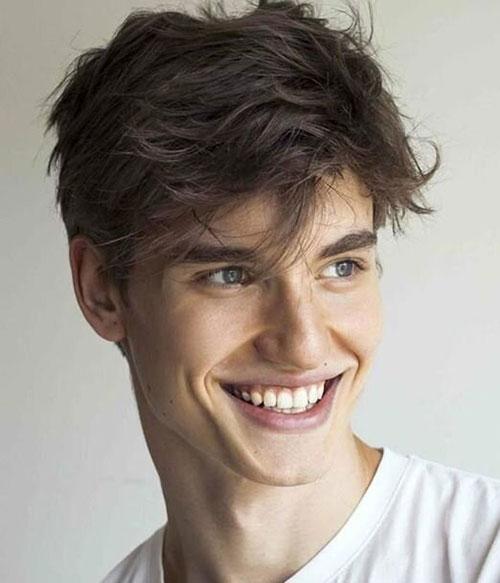 fringe haircuts for men 29