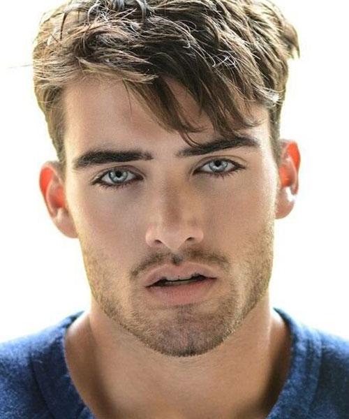 fringe haircuts for men 5
