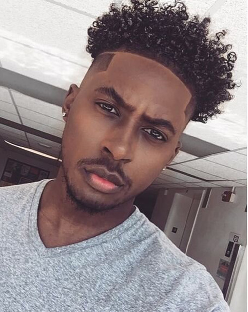 high top fade haircut 15