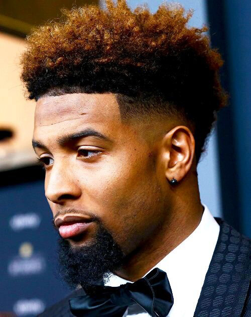 high top fade haircut 46