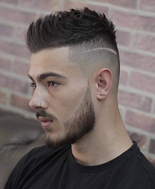 high top fade haircut 5